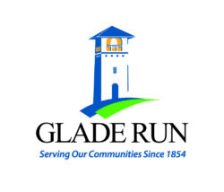 Glade Run - Serving Our Communities Since 1854