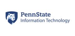 Penn State Information Technology
