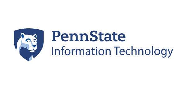 Penn State Information Technology