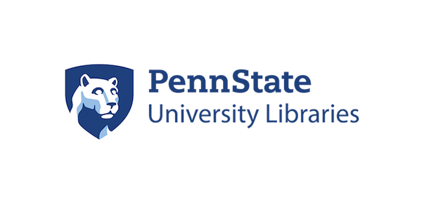 Penn State University Libraries